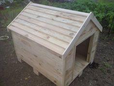 DIY-Dog-House.jpg (960×720)