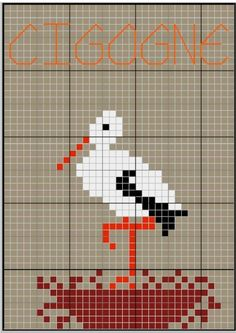 cigogne 2