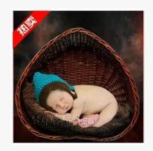 Caliente venta de los nuevos niños de estudio de fotografía apoyos del bebé cien…