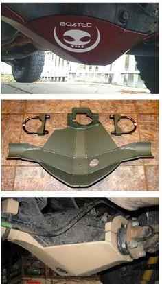 http://puretacoma.com/body-armor-c-727/boztec-rear-diff-skid-plate-for-tacomas-p-5328.html