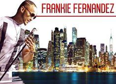 Tirando Pegao: Frankie Fernández realiza exitosa gira promocional en la República Dominicana