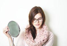 Pendant et après Roaccutane ma routine soin toute en douceur - Miss Blemish - Blog Lifestyle Inspirant & Souriant