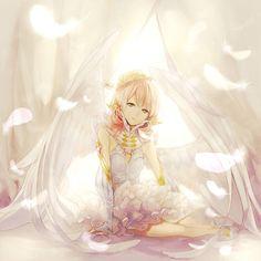 angeles anime - Buscar con Google