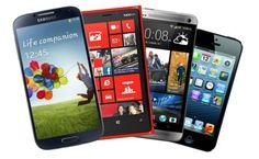 Jakie telefony są najczęściej kupowane na Allegro? Te tanie? Te znane? Te kultowe? Wiemy to dzięki specjalnemu raportowi. Warto poznać szczegóły.