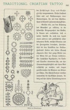 Tattoos And Body Art body tetu Henna Tattoos, Body Art Tattoos, New Tattoos, Tribal Tattoos, Sleeve Tattoos, Tattoo Designs, Henna Designs, Croatian Tattoo, German Tattoo