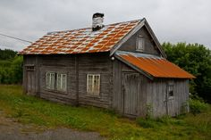 Old house | Flickr - Photo Sharing!