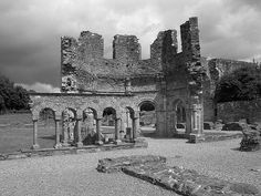 Google Image Result for http://archiseek.com/wp-content/gallery/ireland-buildings-louth/mellifont-abbey2_lge.jpg