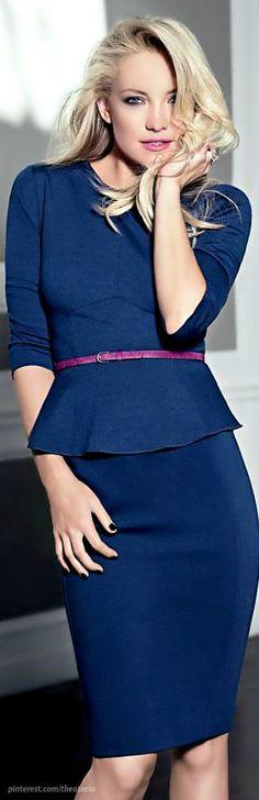 Kate Hudson - Anne Taylor
