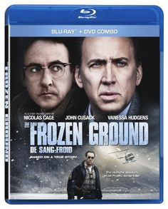 The Frozen Ground [Bluray + DVD] [Blu-ray] (Bilingual) Mo... https://www.amazon.ca/dp/B00ETA2UQY/ref=cm_sw_r_pi_dp_TkyCxbDJNY9DS