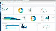 salesforce cloud ui - Google Search