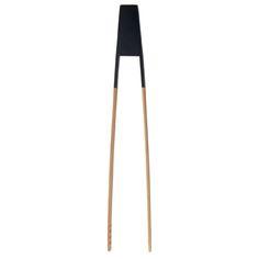 nicolas vahé. pølseklype bambus.