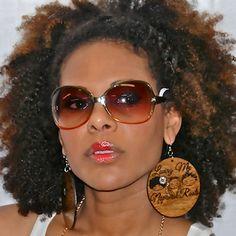 natural-hairstyle-lydiay1.jpg (400×400)