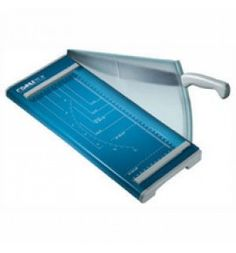 "Buy the new ""A4 Guillotine Personal Dahle 502 320mm"" online today. Now in stock."