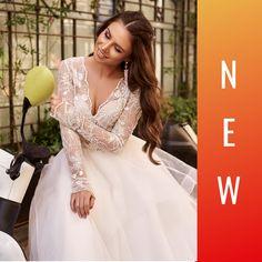 Princess Wedding Dresses, Lace Wedding, Victoria, Formal Dresses, Fashion, Dresses For Formal, Moda, Formal Gowns, Fashion Styles