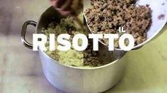 Mantova Food Video English version
