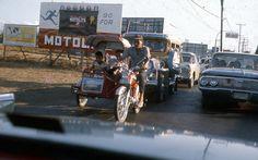 Manila Philippines, Iphone Photography, Vintage Posters, Seoul, Street Photography, Antique Cars, Third Republic, Explore, Retro