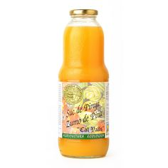 Hot Sauce Bottles, Food, Products, Pineapple Juice, Juices, Agriculture, Food Items, Waiting Staff, Eten