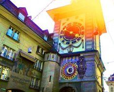 Bern 300x241 - Švajčiarsko, krajina s bohatou kulúrou a miestami, ktoré určite musíte navštíviť