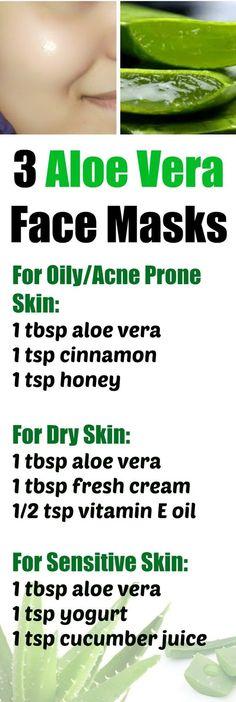 aloe vera face mask for glowing skin, aloe vera face mask benefits, aloe vera face mask for dry skin, aloe vera for face whitening, aloe vera face mask overnight, aloe vera mask for hair, aloe vera and lemon juice for skin, aloe vera and coffee face mask