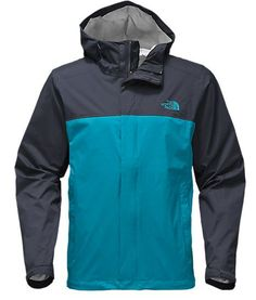 e49eadcad 17 Best jaket images in 2017 | Jackets, The north face, Mens rain jacket
