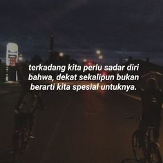 Deep Talks, Cinta Quotes, Note Doodles, Funny Quotes For Instagram, Feel Good Quotes, Quotes Galau, Self Quotes, Quotes Indonesia, Cool Words