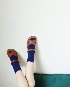 ⚫️petitunique.com/product/heritage-ambre/ PèPè shoes