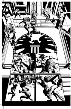 d_a_11__page_02_pencil_by_mikedeodatojr.jpg (1076×1651)