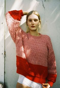 Фотографии Atelier Sweaters Dreams | 17 альбомов