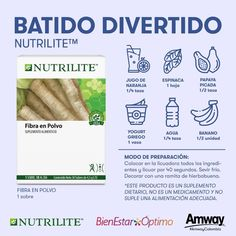 Best Healthy Cookbooks, Healthy Cook Books, Nutrilite, Artistry Amway, Amway Business, Scientific Journal, Organic Vitamins, How To Eat Less, Health And Nutrition