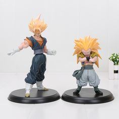 2pcs/set dragonball dragon ball Super Saiyan Gogeta Gotenks Son Goku Kakarotto action figure toys    48.88, 37.99  Tag a friend who would love this!     FREE Shipping Worldwide     Buy one here---> http://liveinstyleshop.com/2pcsset-dragonball-dragon-ball-super-saiyan-gogeta-gotenks-son-goku-kakarotto-action-figure-toys/    #shoppingonline #trends #style #instaseller #shop #freeshipping #happyshopping