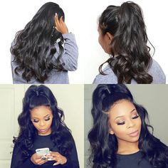 https://ift.tt/1POtf4c Body wave hair is always BOMB! Who need? #bodywave#wavehair#besthair#natural#beautiful#fashion#beauty#hairstore#hairshop#goodquality#haircompany#hairfactory#beahairs#beautifulhair#women#girls#party#makeup