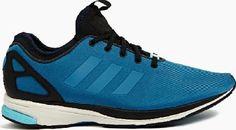 Adidas ZX FLUX TECH NPS The adidas Originals Mens ZX Flux Tech NPS Sneakers, seen here in dark blue. - - adidas Originals ZX Flux Tech NPS is released in a sleek dark blue colourway, combining neoprene uppers with understate http://www.comparestoreprices.co.uk/january-2017-5/adidas-zx-flux-tech-nps.asp