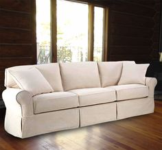 Merveilleux Linen Sofa Cleaning Upholstery Cleaning Angies List, How To Clean A Natural  Fabric Couch Popsugar Smart Living, Brilliant Restoration Hardware Linen  Couch 7 ...