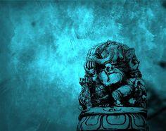 Ganesh Special
