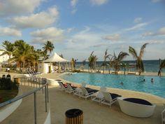 Apartment vacation rental in Juan Dolio from VRBO.com! #vacation #rental #travel #vrbo