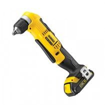 CBY Tools hold a range of DeWalt power tools which are high in quality & competitively priced. Our cordless Drills, Drivers, Jigsaws, Circular saws and more. Dewalt Cordless Tools, Cordless Power Drill, Dewalt Power Tools, Cordless Drill Reviews, Angle Drill, Drill Set, Drill Driver, Angles, Porn
