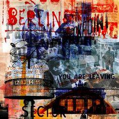 BERLIN ART XX