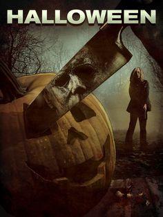 Strode's Reckoning Slasher Movies, Horror Movie Characters, Best Horror Movies, Classic Horror Movies, Horror Films, Scary Movies, Halloween 2018, Halloween Movies, Halloween Horror