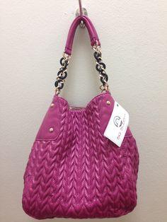 Big Buddha Handbags.                              www,thatgirlsboutiquetx