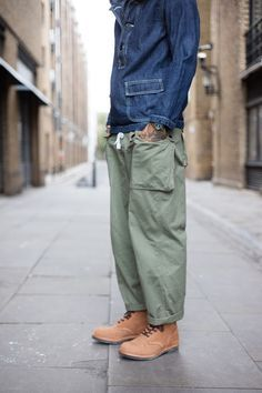 P44 army pants - Google 搜尋