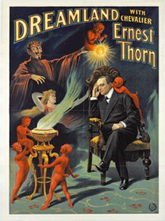 Thorn (1920's)-2