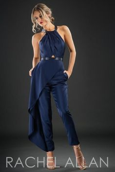 Explore designer prom dresses elegant ball gowns, fitted long, mermaid style dress, jumpsuits, fit and flare dress from prom dress boutiques near you. Prom Dresses 2018, Evening Dresses, Couture Dresses, Fashion Dresses, Prom Boutiques, Dress Over Pants, Elegant Ball Gowns, Boutique Dresses, Couture Fashion