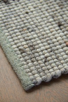 Rugs On Carpet, Carpets, Sweet Home, Lounge, Flooring, Wool, Natural, Interior, Diy