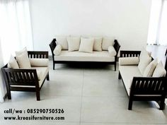 Are you Confused with Sofa design options available in the market? Awesome Modern Wood Sofa Sweet Idea 10 1000 Ideas About Wooden Set Designs On sofa set design Furniture Sofa Set, Home Decor Furniture, Pallet Furniture, Furniture Design, Rustic Furniture, Furniture Market, Furniture Ideas, Latest Wooden Sofa Designs, Wooden Sofa Set Designs
