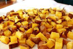 前回のブログではポテチを食べるメリットがいかに少ないかということを書きました。 血糖値を上げやすく、カロリーも …