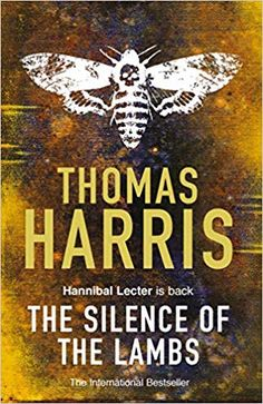 Silence Of The Lambs: (Hannibal Lecter) Hannibal Lecter, Dr Hannibal, Ted Bundy, Anthony Hopkins, Thriller, Clarice Starling, Real Life, Thomas Harris, Silence