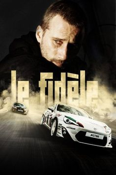 Racer and the Jailbird 2017 full Movie HD Free Download DVDrip