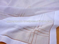 Vainicas mantel-imagen-Mantel-Identificación del producto:132970828-spanish.alibaba.com