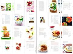 """A sample of what you will be able to find in my cookbook.    You can order and receive it now, if you like! :-)    www.latartinegourmandebook.com/     Discover the secrets recipes for favorite restaurant's dishes """"on demand"""" by going to http://search-for.net/recipes"""