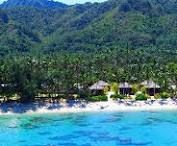 Amazing place to stay. Polynesian Culture, Desert Island, Natural Scenery, Cook Islands, South Pacific, The Good Place, Remote, Europe, Ocean
